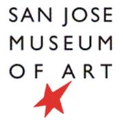 san-jose-museum-of-art-squarelogo.png