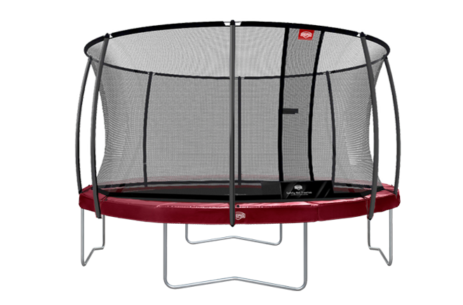Elite+ Red Trampoline.png