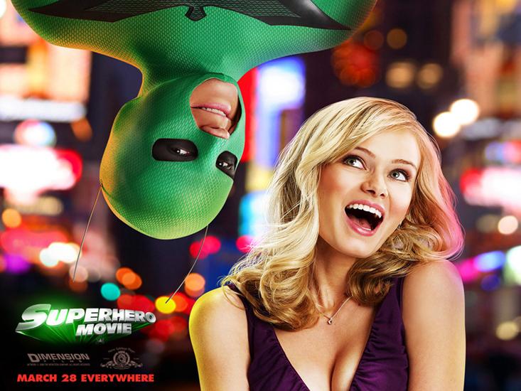 Sara_Paxton_in_Superhero_Movie_Wallpaper_2_800.jpg