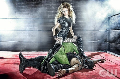 ANTM Jane_Wrestling.jpg