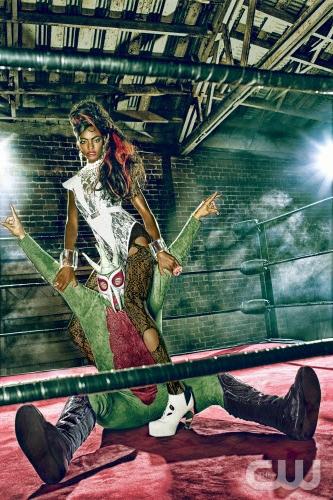 ANTM Kendal_Wrestling.jpg