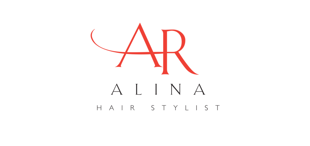 Alina 11-13-13 logo large pths COLOR SHIFT CROPPED.jpg
