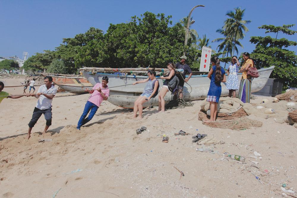 srilankaaa-1-2.jpg