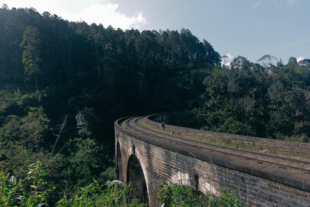 srilanka1-2-4.jpg
