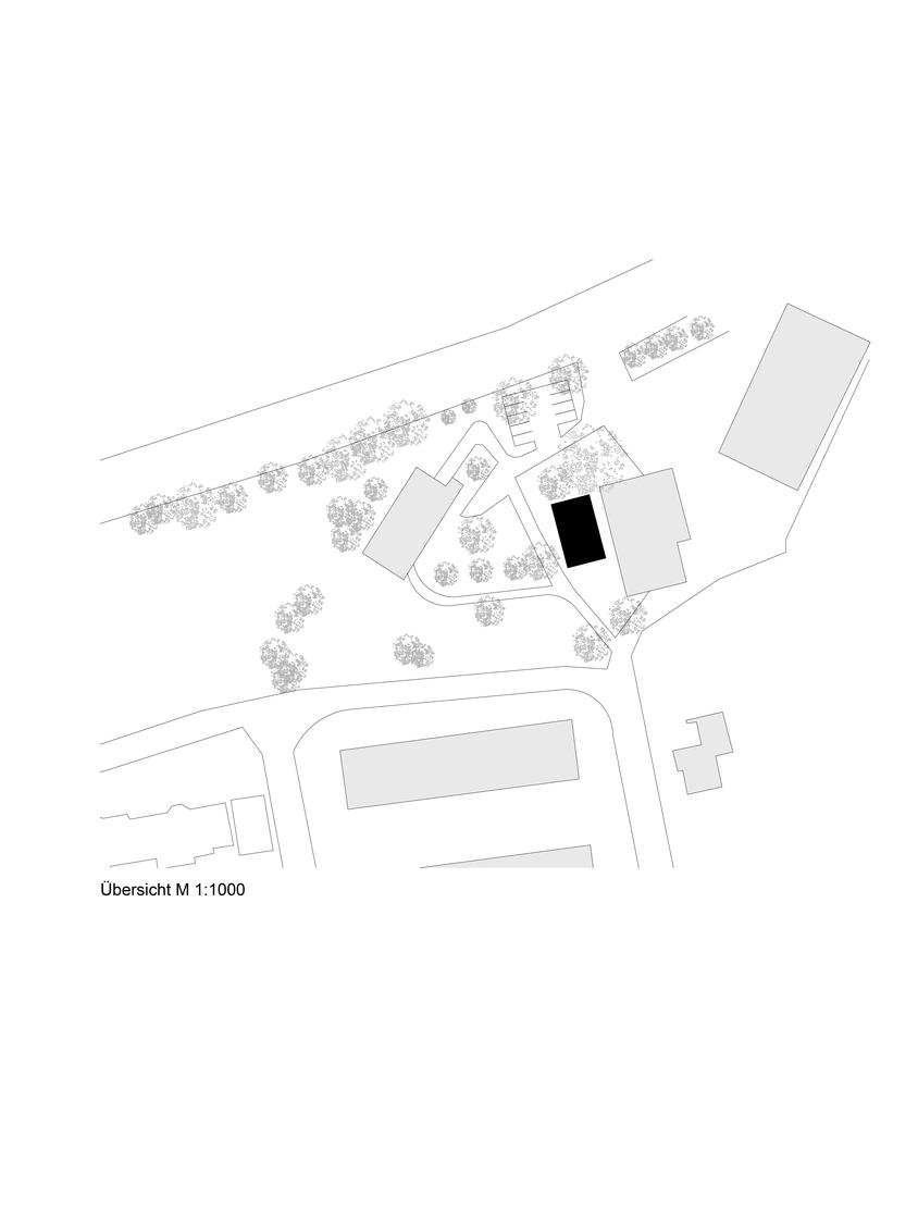 Stadl Kufstein Lageplan.jpg
