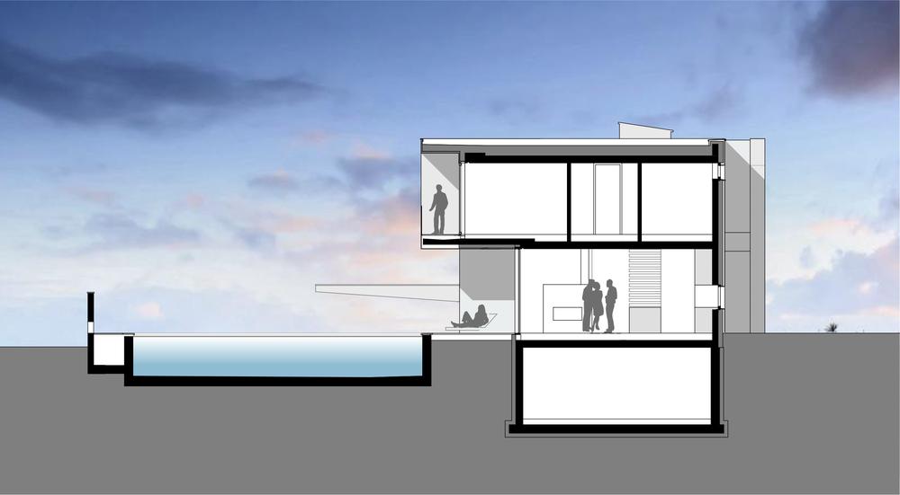 Haus A Schnitt2.jpg
