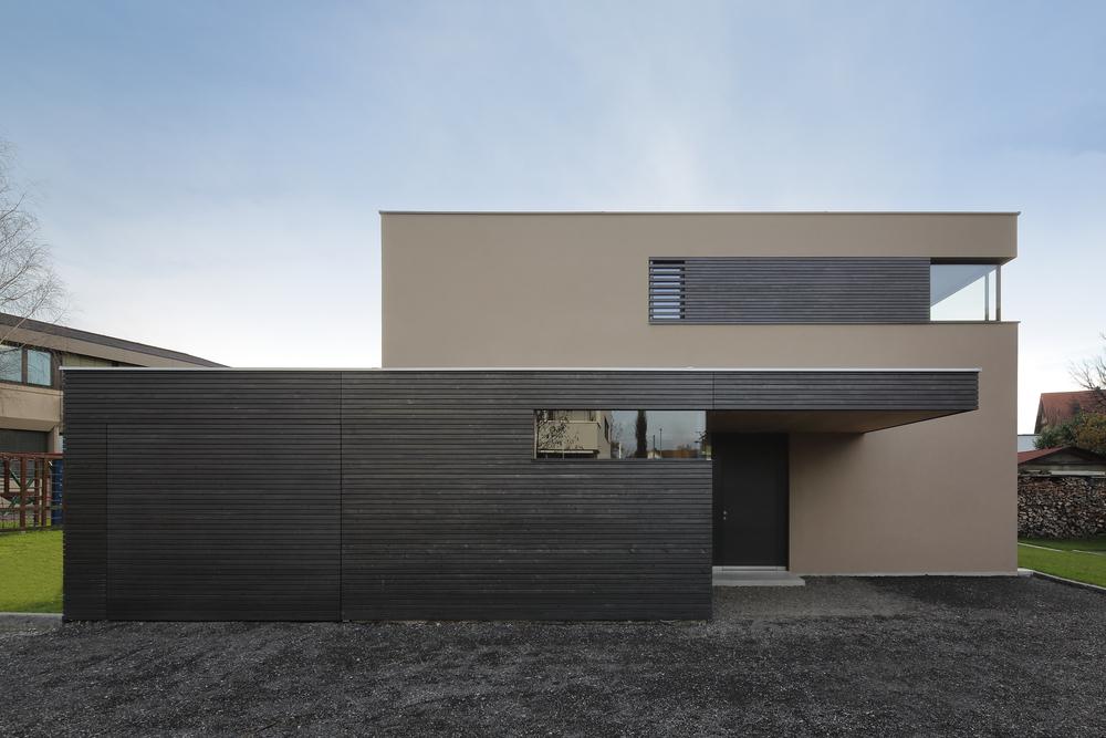 Haus Lustenau Bild 4