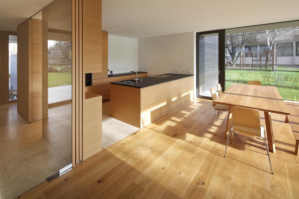 Haus Lustenau Bild 6