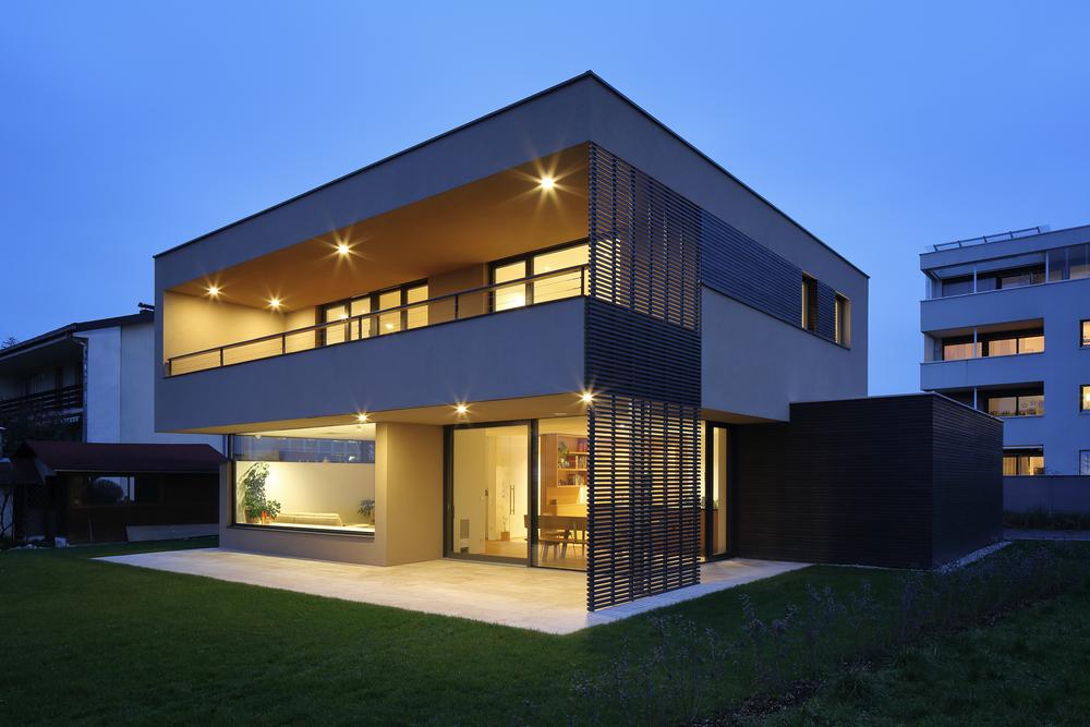 Haus Lustenau Bild 2