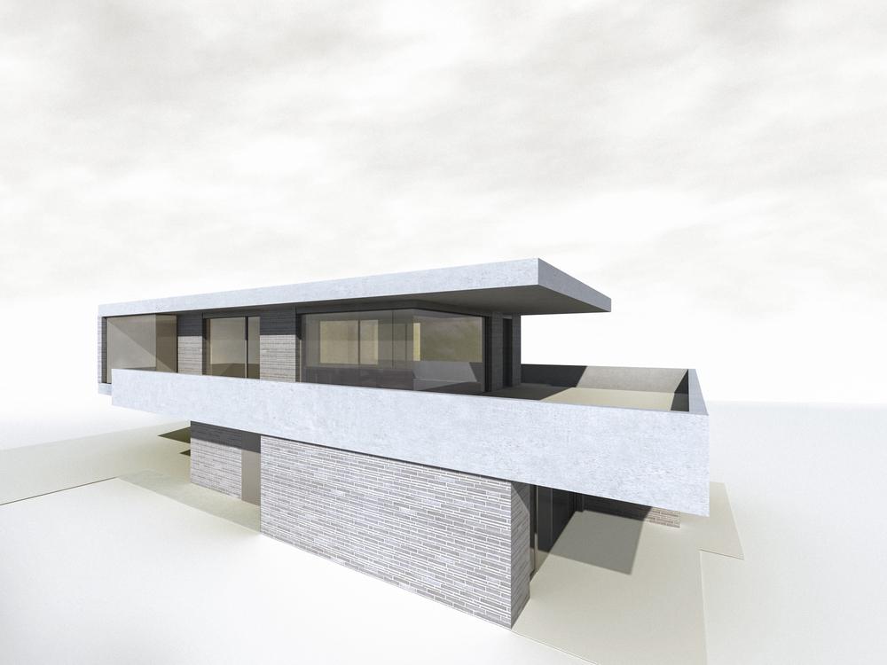 Haus Fussach Schaubild 2