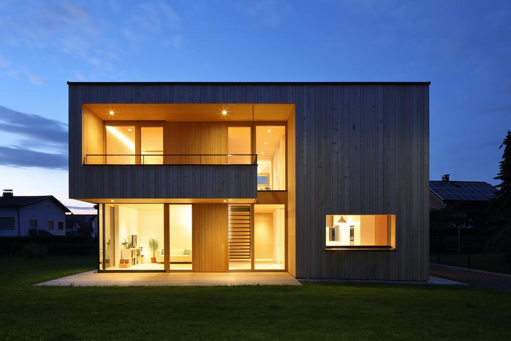 Haus Sandquelle1