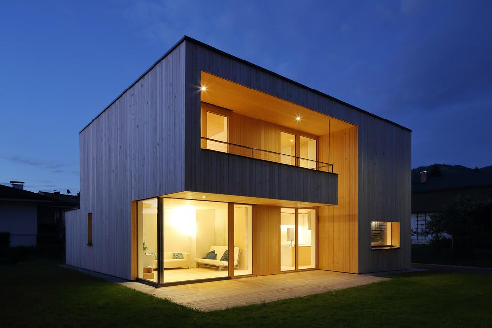 Haus Sandquelle3