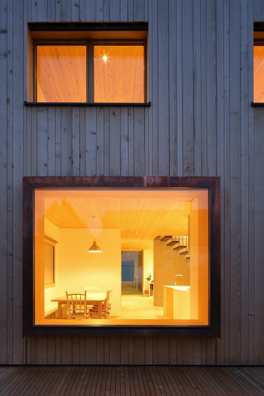 Haus Sandquelle4