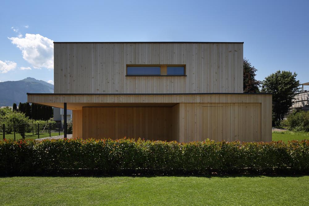 Haus Sandquelle5