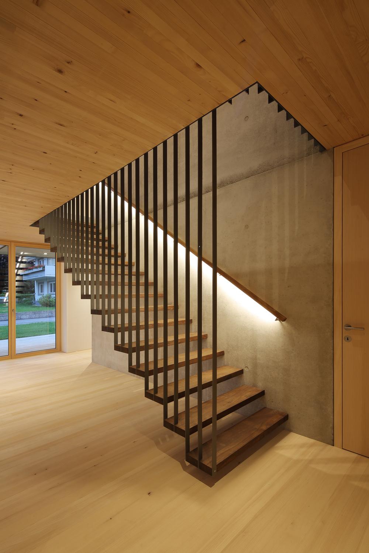 Haus Sandquelle 11