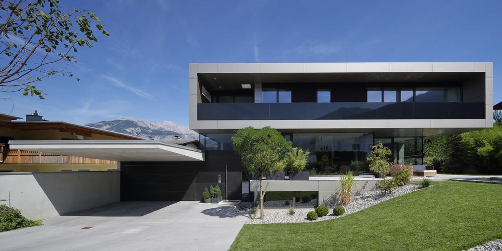 Haus A Bild 2