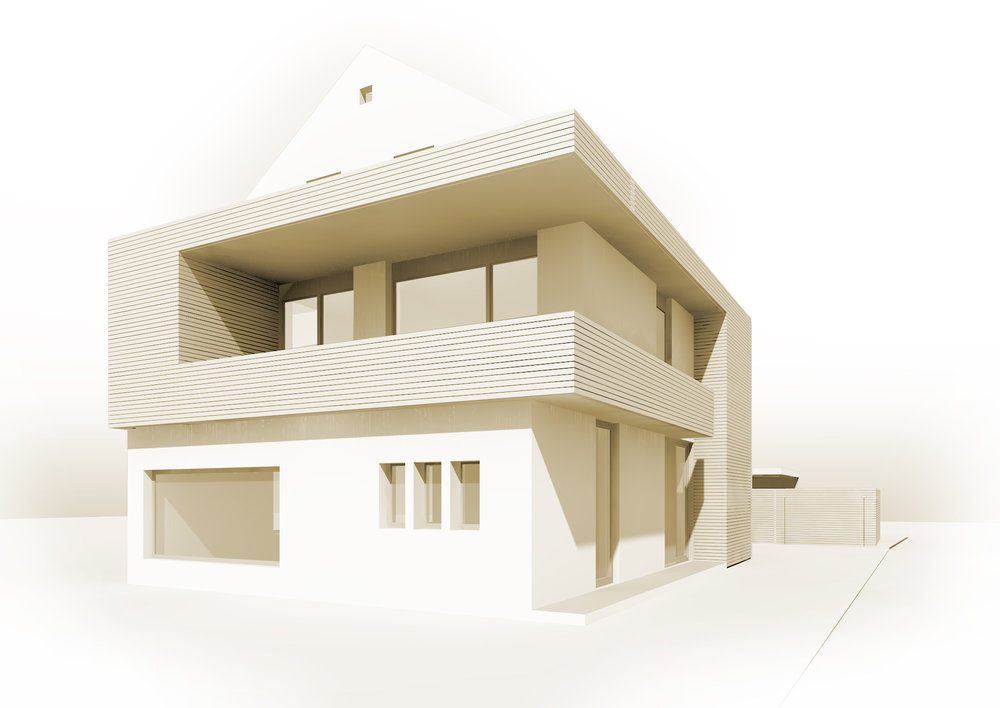 1705 VE Umbau EFH Prantl20 Archi20 3D - Bild # 3 als Smartobjekt-1.jpg