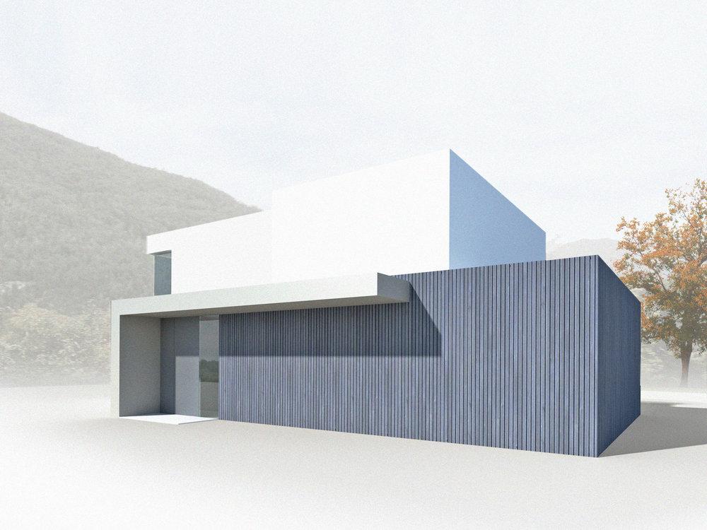 imst rendering 3.jpg