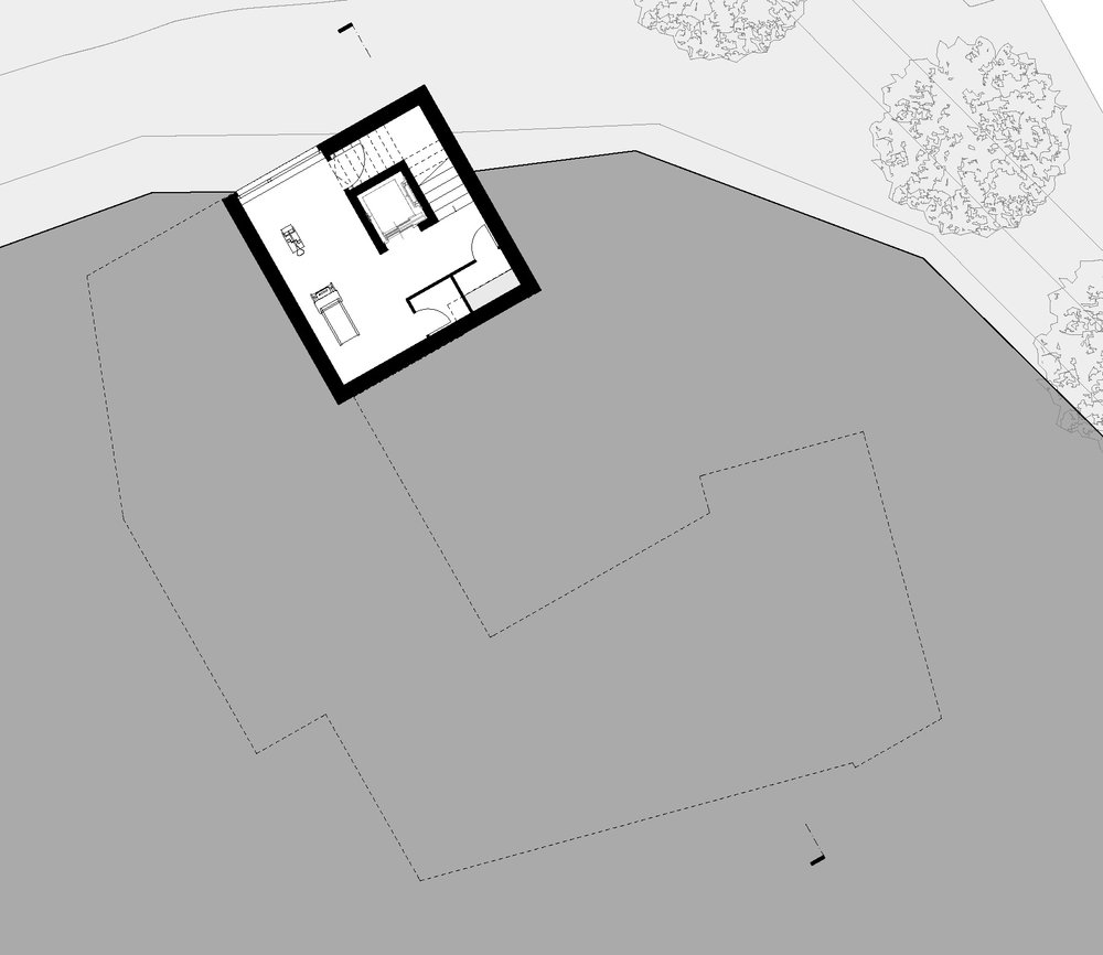 HP Grundriss Ebene -1.jpg