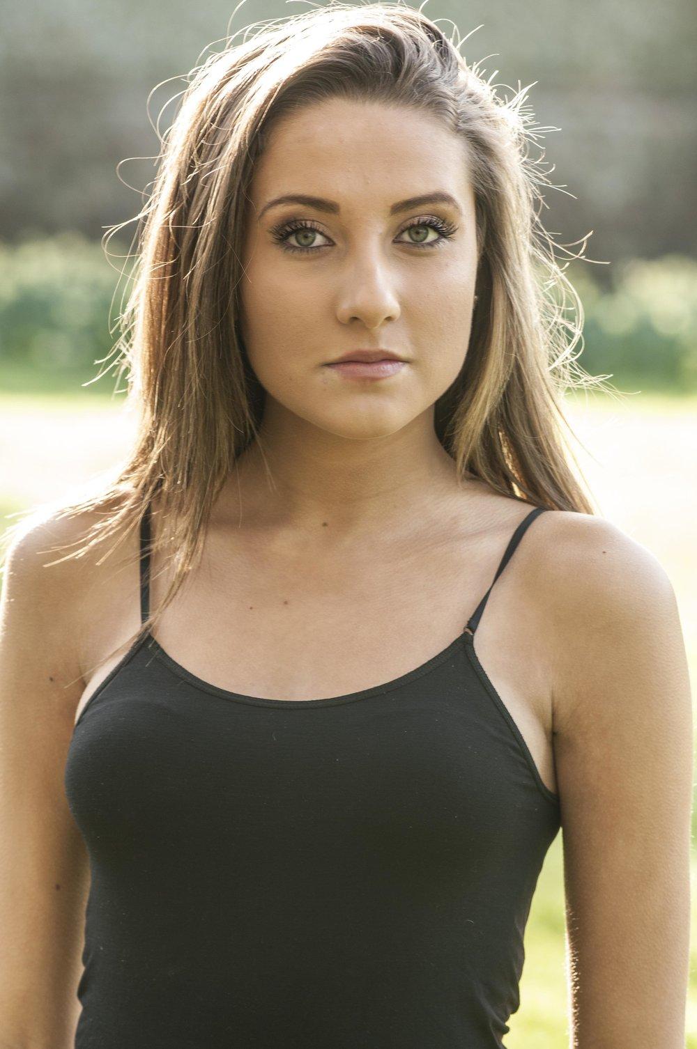 Jess M for web.jpg