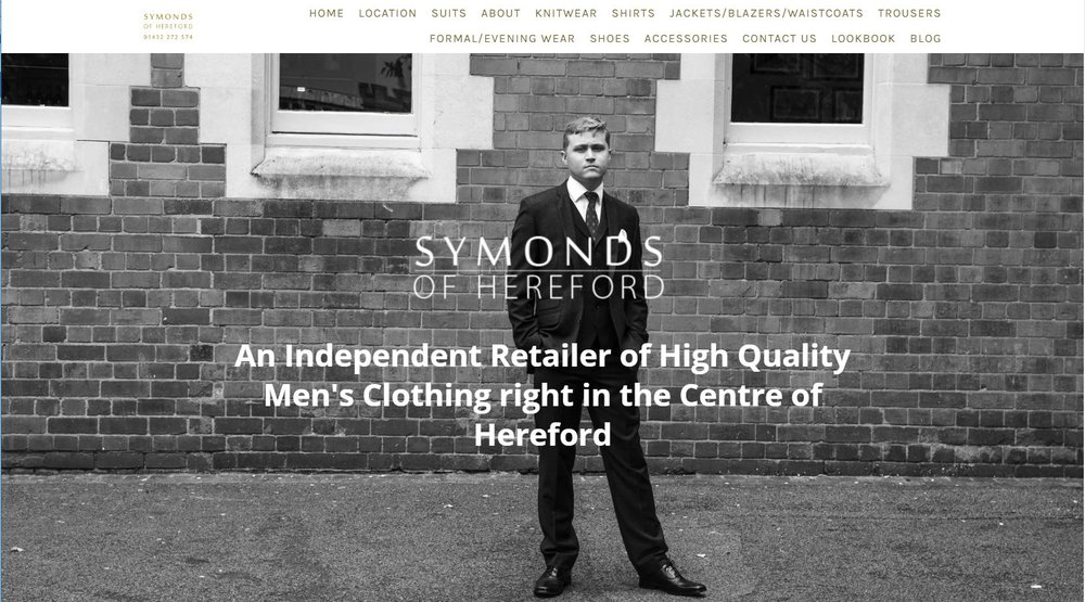 Symonds of Hereford Home Page 2.JPG