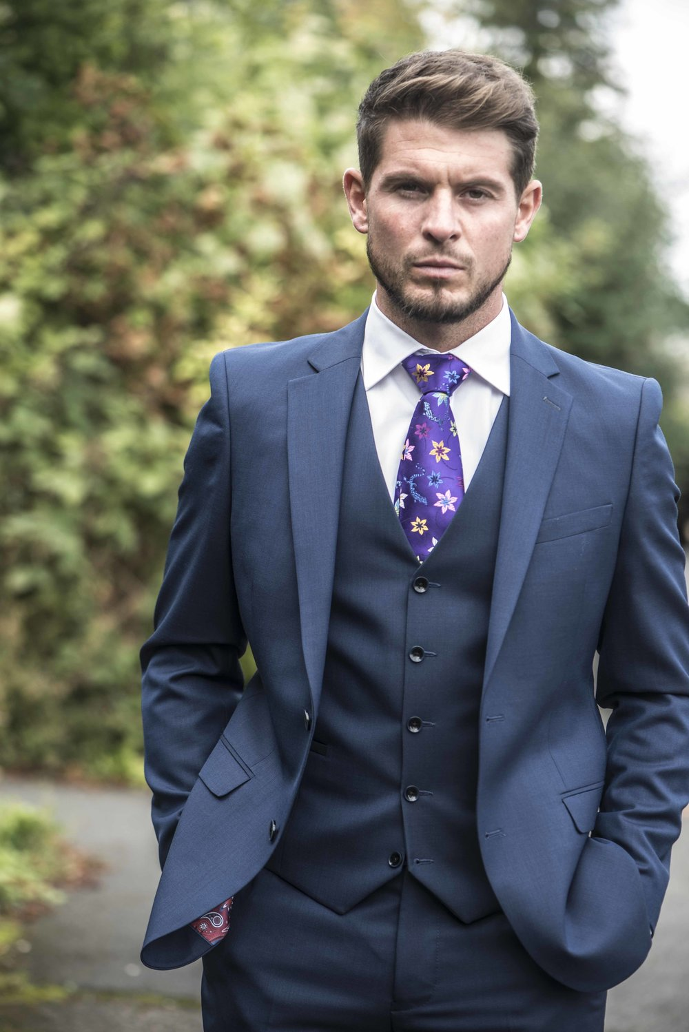 Man in wedding suit.jpg