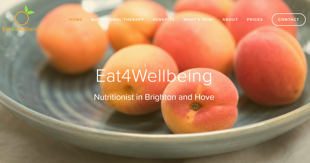 Eat4wellbeing website home page.jpg