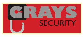 Grays Security. Arizona.