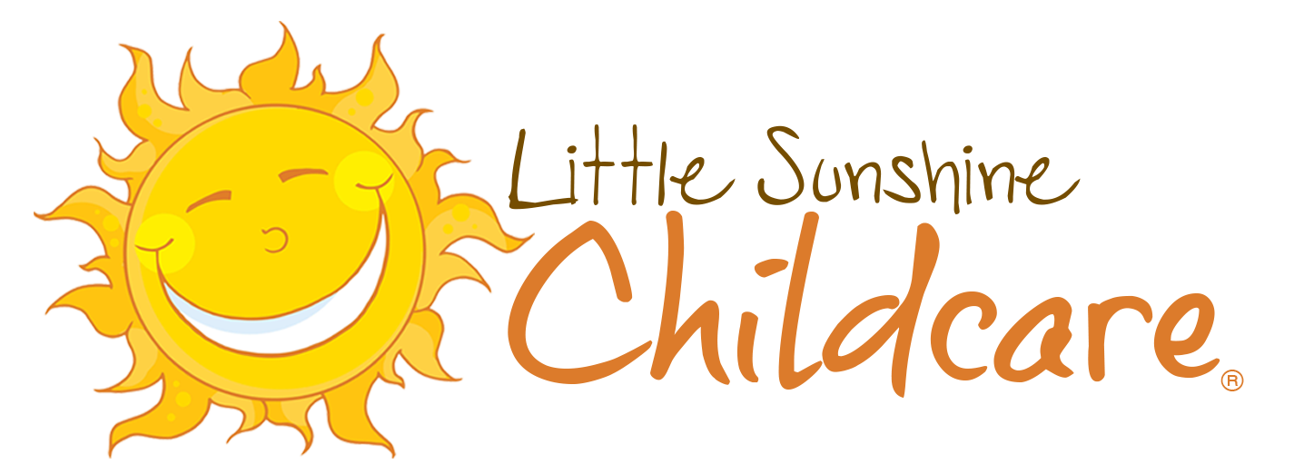 Little Sunshine Childcare