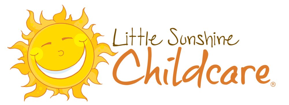 Little Sunshine (Logo) V4.png