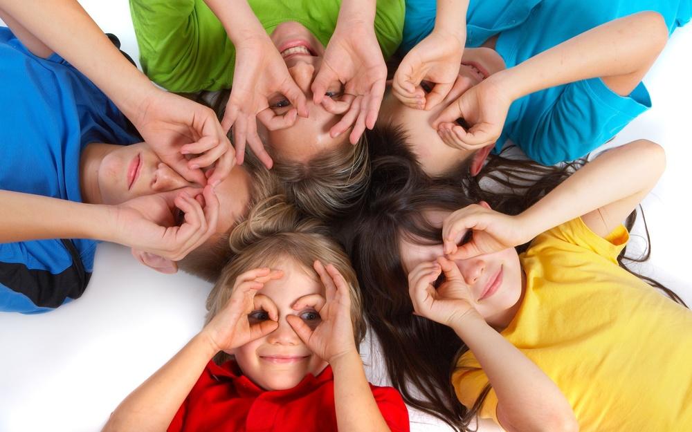 cute_kids_cute_play-1920x1200.jpg