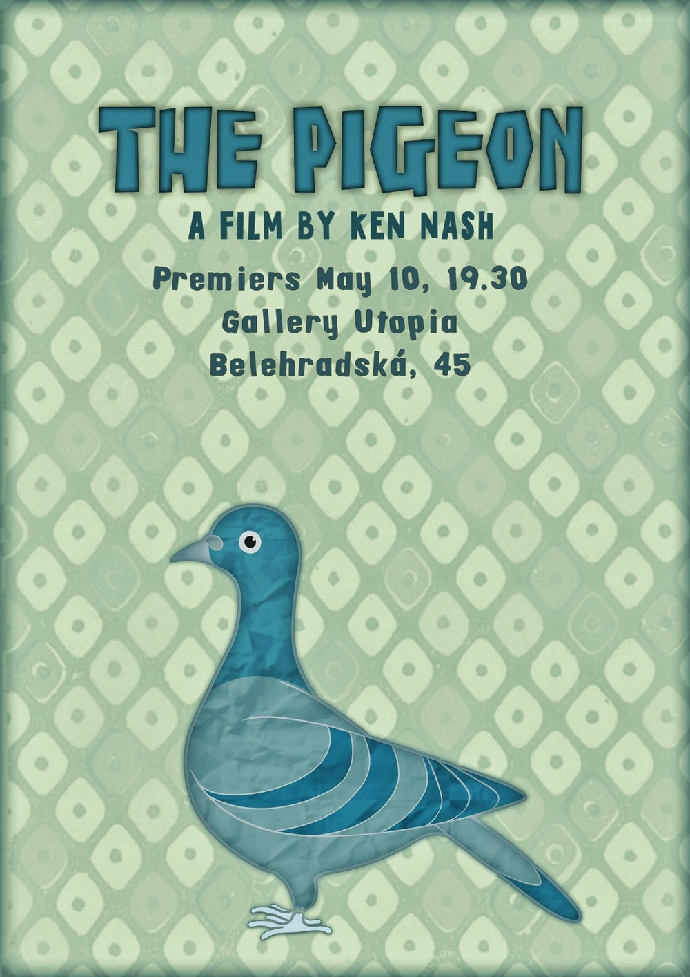 pigeon+poster.jpg