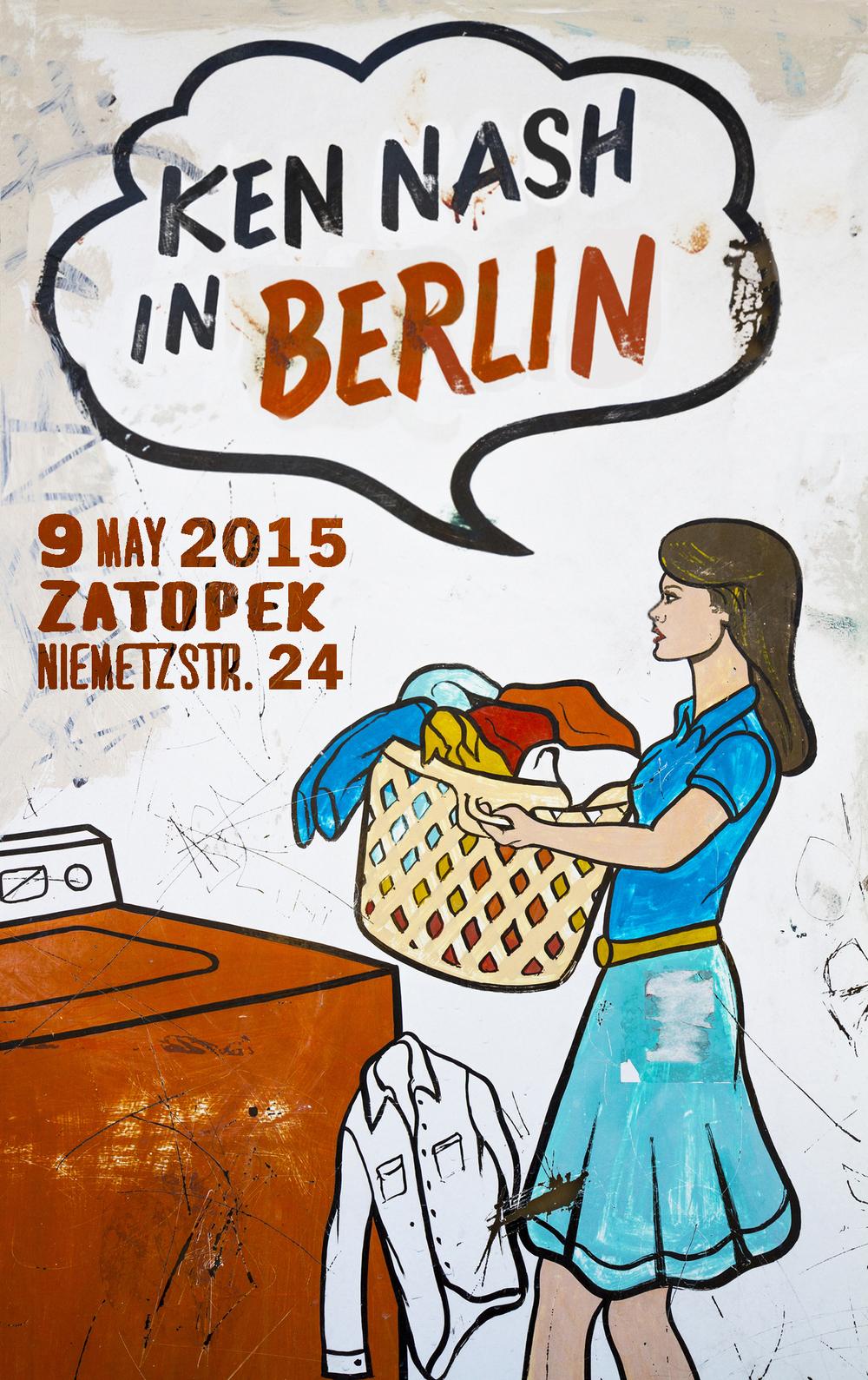 ken_nash_berlin.jpg