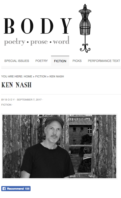 Ken Nash_the good couple.png