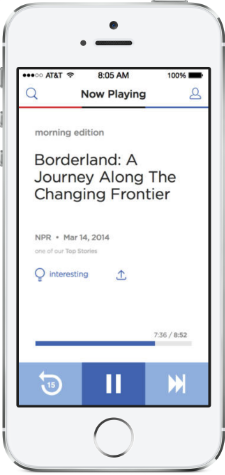 NPROne-iPhone5s.png
