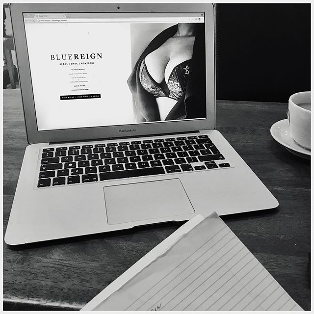 Have you subscribed? - thank you for the recent subscriptions and survey entries 💋 . . #bluereign #Madetoreign #fashion #lingerie #inspo #Instalingerie #lingerielove #Lingerielover #lingeriestyle #Iphoneography #Work #Myjob #Ilovemyjob #Instalife #smallbusiness #businesswoman #Life #Instajob #Motivation #Success #Entrepreneur #lingerie #bossbabe #independentwoman #Hustle #Lingerieblogger #indiedesigner #girlboss #Intimates #Queen