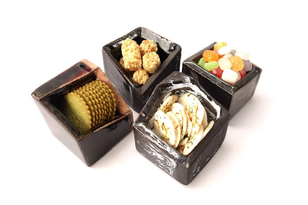 HAKO - CeramicSlab Box