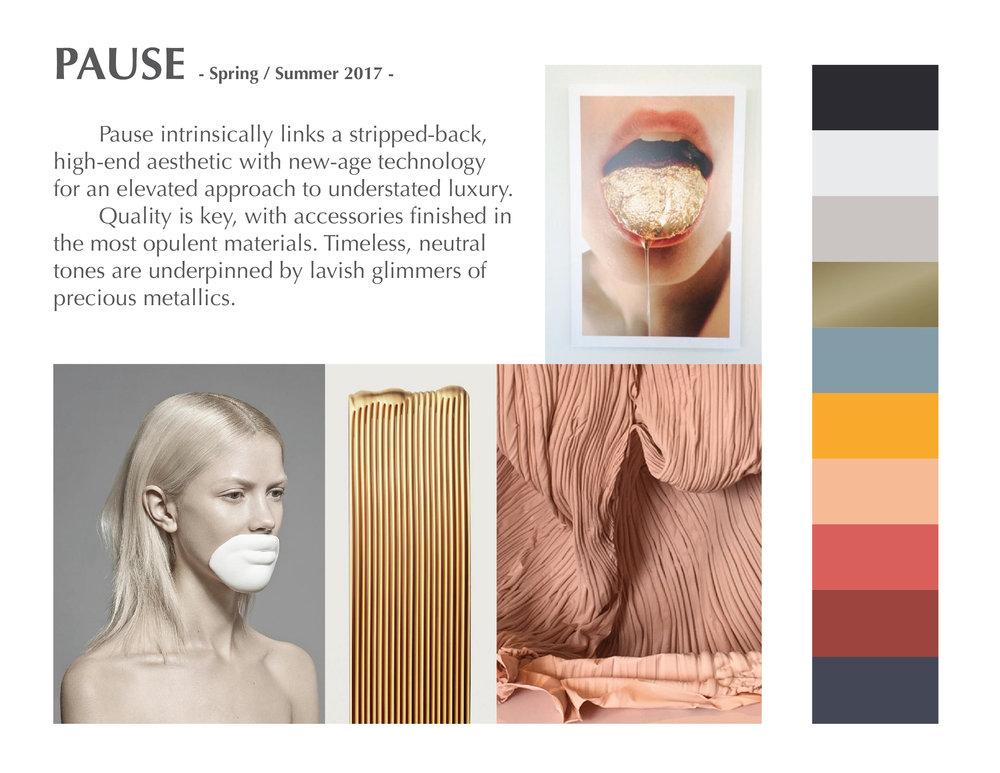 Pause colors-01.jpg