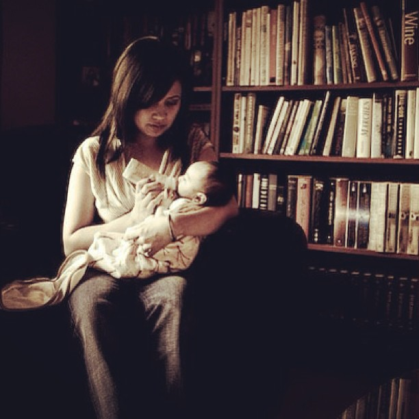 Happy Mothers Day xoxo