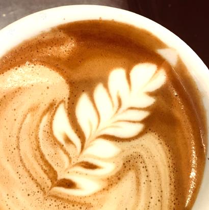 BREAKY_Seesalt_coffee_latte.png