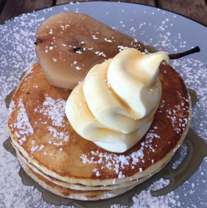 BREAKY_Seesalt_pancake.png
