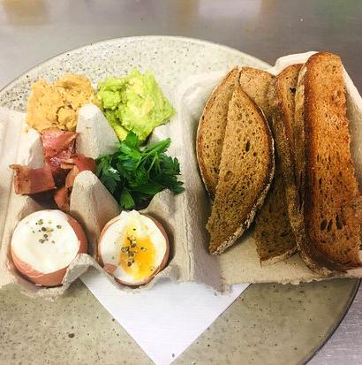 dippy-eggs_Breakfast_SeeSalt.png