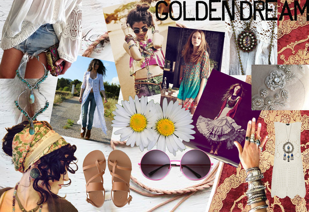 Moodboard_goldenDream_draft.jpg