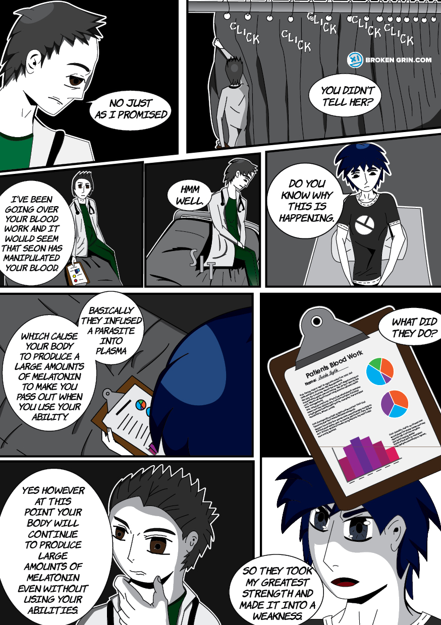 signs-of-humanity-chapter-1-page-037.jpg