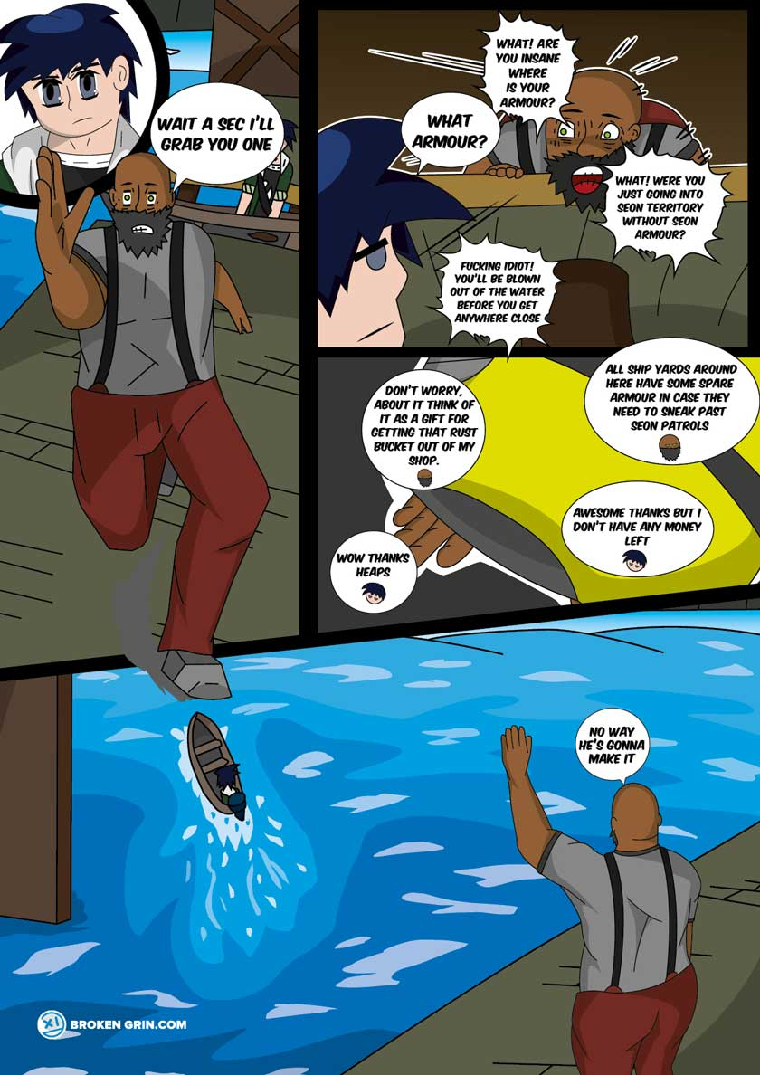 signs-of-humanity-chapter-3-page-022.jpg