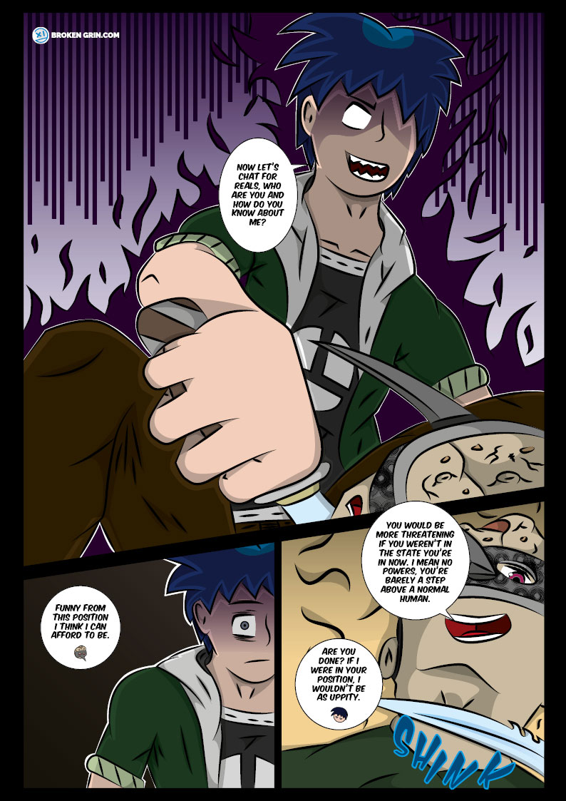 signs-of-humanity-chapter-4-page-008.jpg
