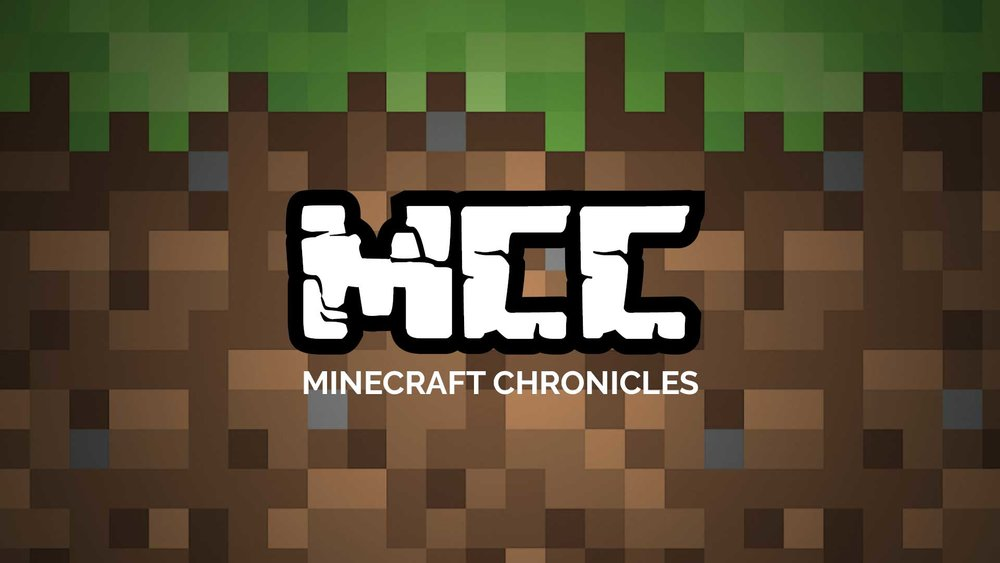 typography-comics-banner-image-minecraft-chronicles.jpg