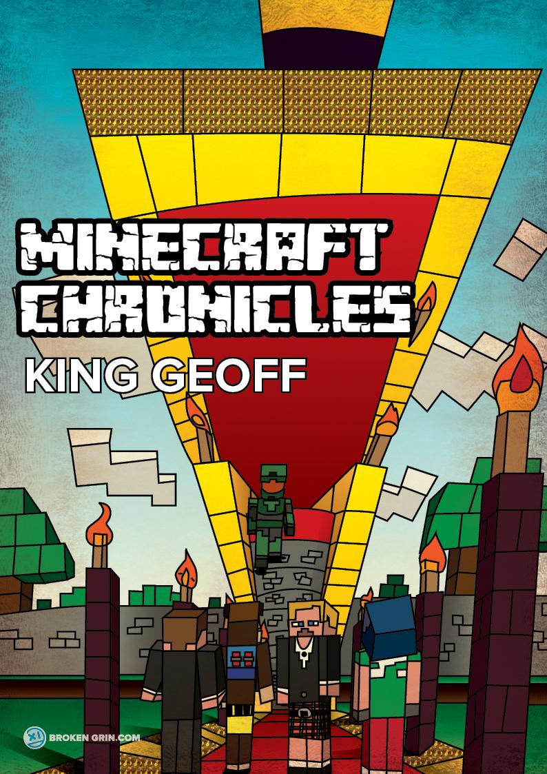 MCC King Geoff-page1.jpg