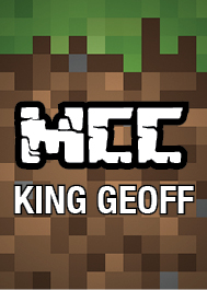 MineCraft Chr-King Geoff.jpg