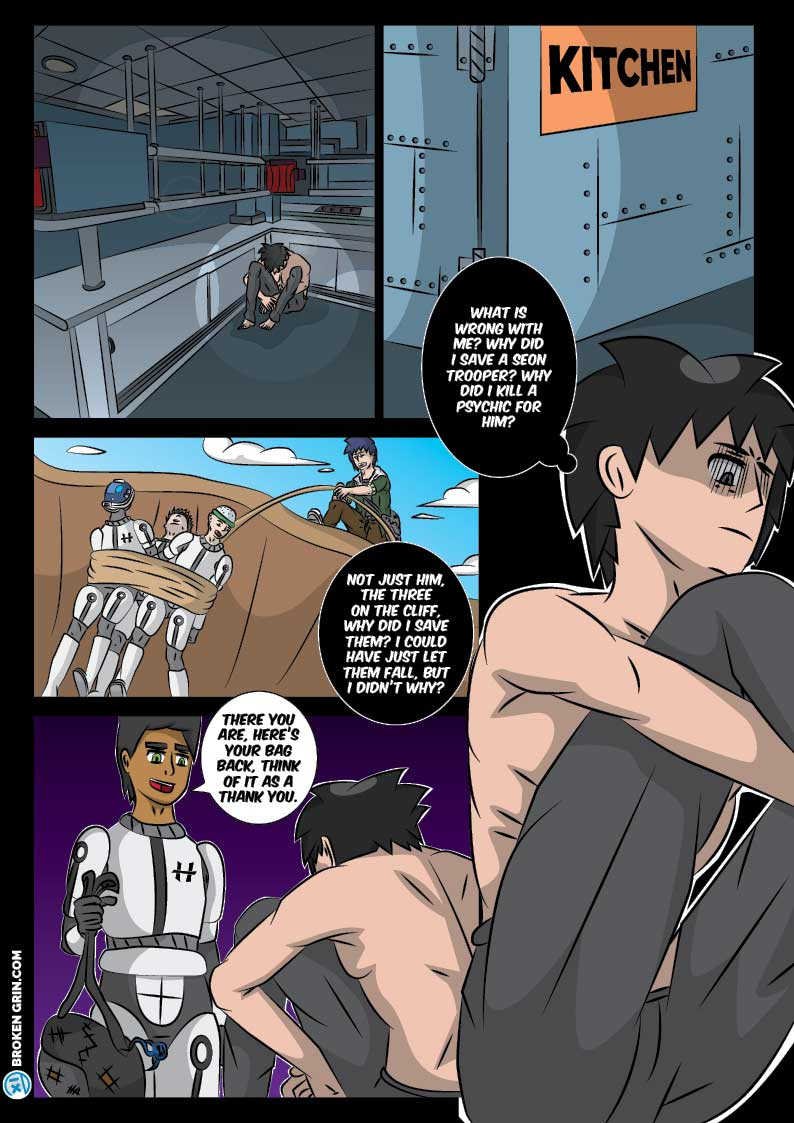 signs-of-humanity-chapter-5-page-021.jpg